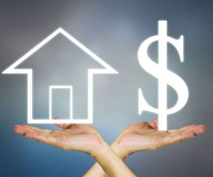 7 Things to Watch Out For in Current Housing Market Trends