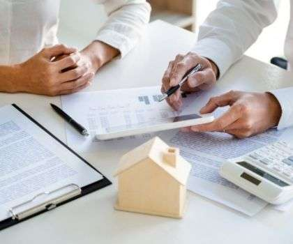 8 Reasons You Should Use a Realtor to Help Sell Your Home in Peoria, AZ