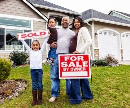 5 Home-Selling Tips That Your Family Will Love