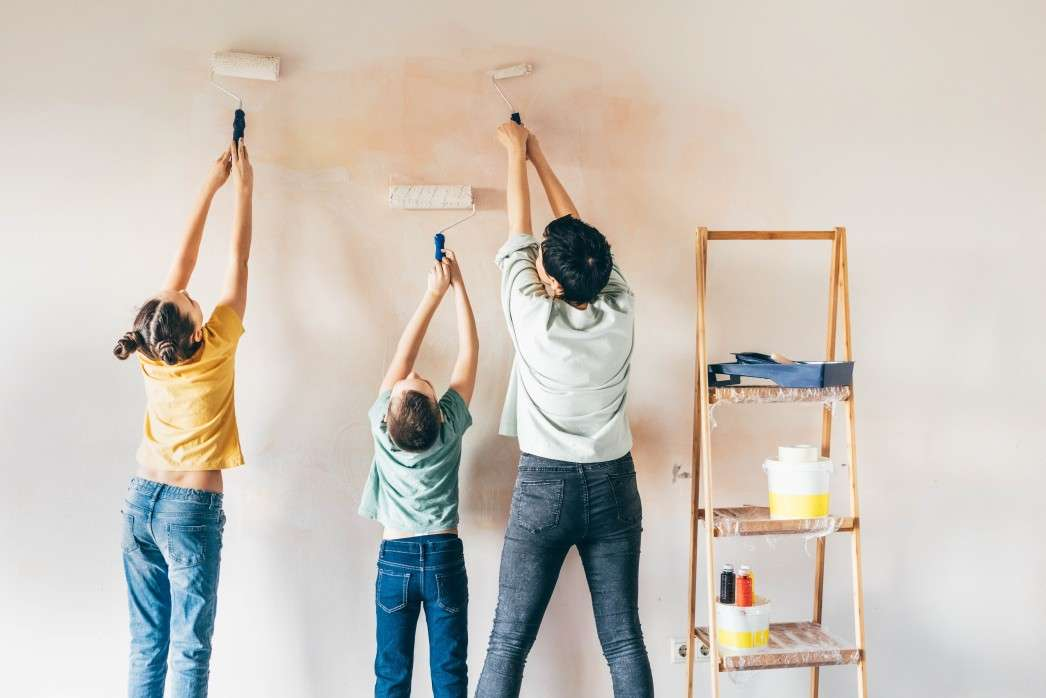 Remodeling vs Moving: Which Is Better?