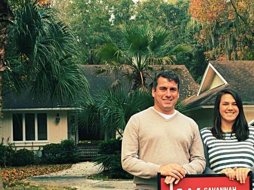 Move-In Ready vs Fixer-Upper Homes: Your Options in Phoenix, AZ