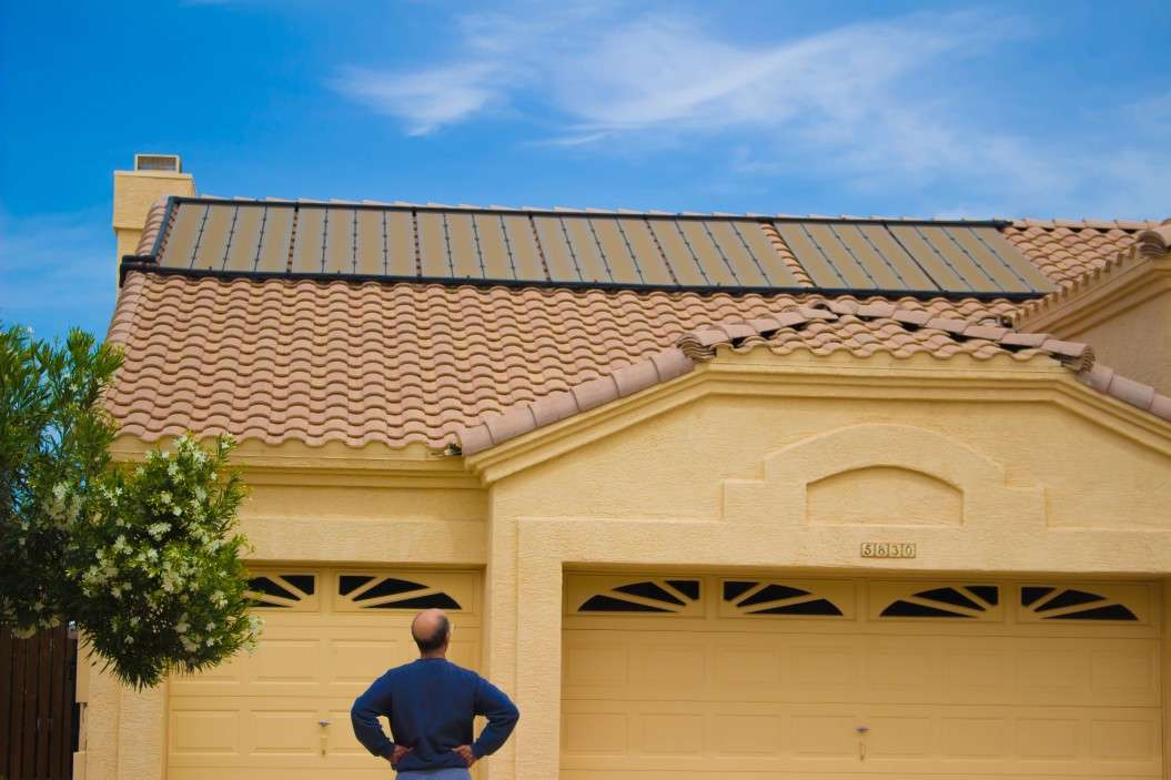 7 Spectacular Tips for Selling an Older Home in Peoria AZ
